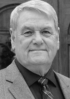Bill Williams | Obituary | Gainesville Daily Register
