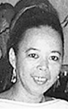 Beverly J. Mizda