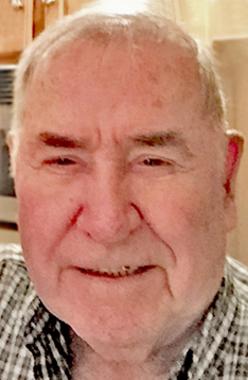 Robert E. Neill