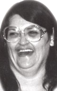 Joyce L. Charette