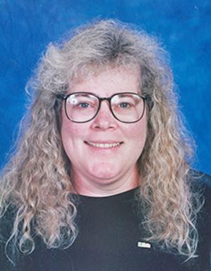 Brenda  Putnam