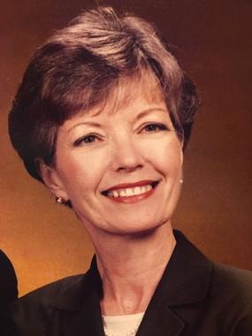 Darlene Sanders Ziegler