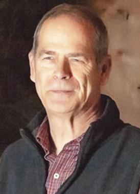 Lary C. Hews