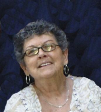 Phyllis M. Cervone