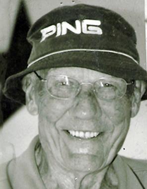 William B. Campbell