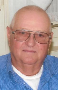 William H. Evans