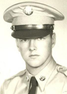 Paul F. Sherman, Jr.