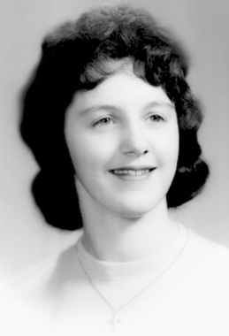Coral Mary (Patterson) Higgins