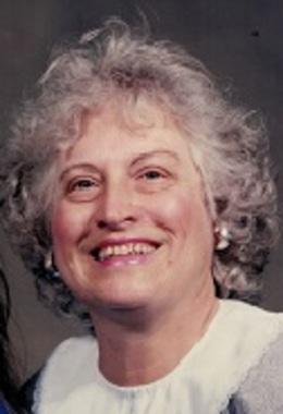 Rochelle S. Williams