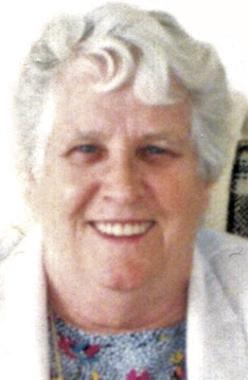 Joanne E. (Hughes) Delano