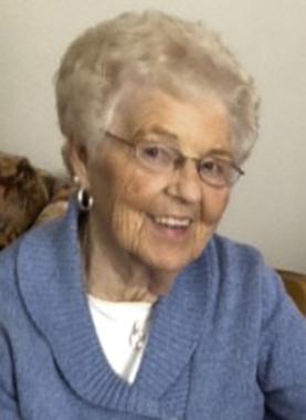 Lucille  Toschi