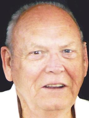 Karl C. Snow Jr.