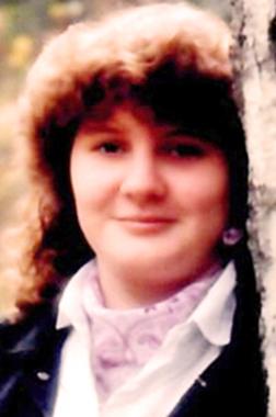 Beth L. DeVoe