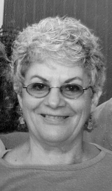 Lucie A. Dunklow-Burkhardt