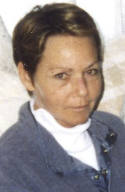 Cynthia M. Schichtel