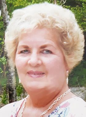 Carolyn Bartlett Galletta