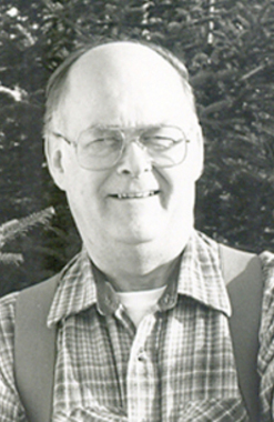 Clyde H. Folsom