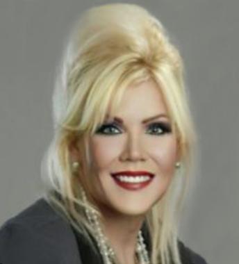 Tammy S. Hubschneider