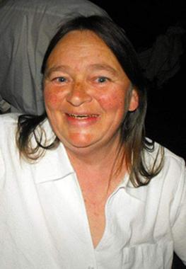 Deborah J. Boulier