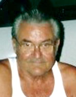 Charles William Watkins