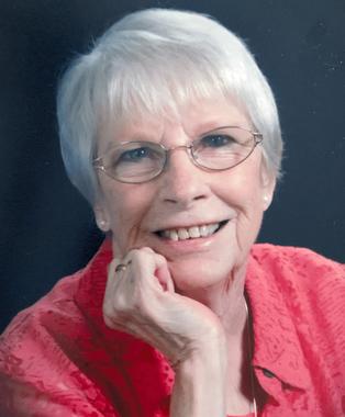 Beoma Faye Bowker-Price