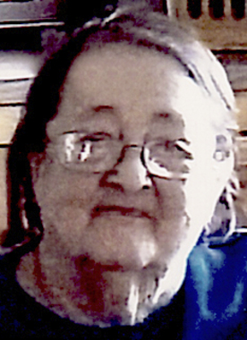 Priscilla  Michaud
