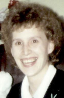 April D. Norris