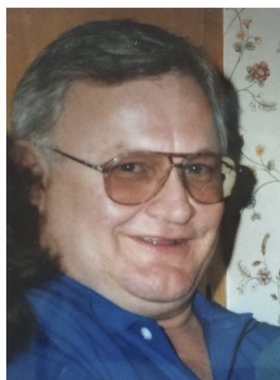 Gary S. Boyle