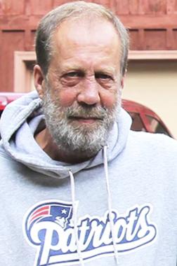 Jeffrey Sawyer | Obituary | Bangor Daily News