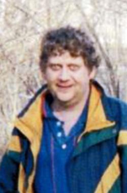 John H. Eaton Jr. 'Jay'