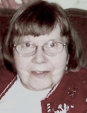 Janice L. Tobias