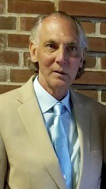 Stanley J. Skakalski, Jr.
