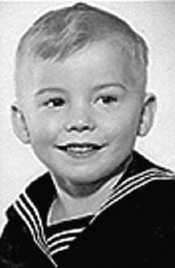 Billy  Scott