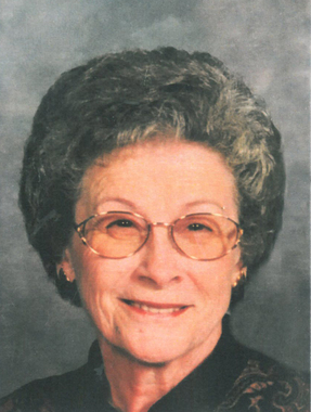 Marie  Hamilton