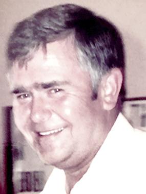 Robert John Cota