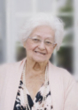 Patricia A. Glauch
