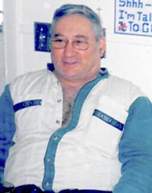 James A. Ouellette