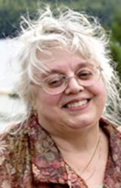 Sandra Lynn Fowler