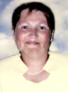 Sandra G. Levesque