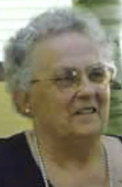 Penny Jean Kelly