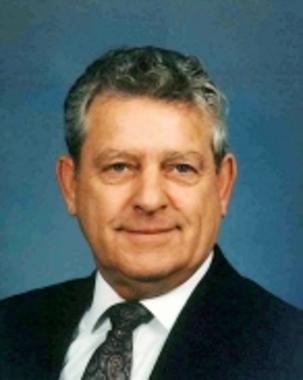 Joseph Peter  Romano