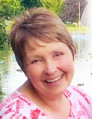 Susan Jean Young Tripp