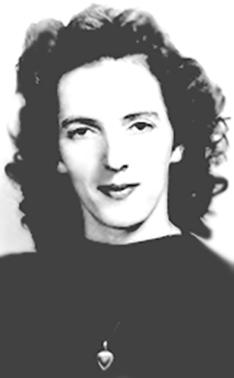 Beatrice J. Allen