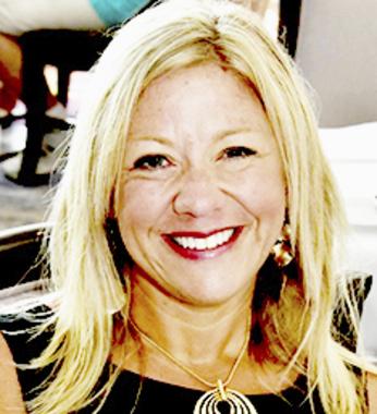 Kristin Lee Miner