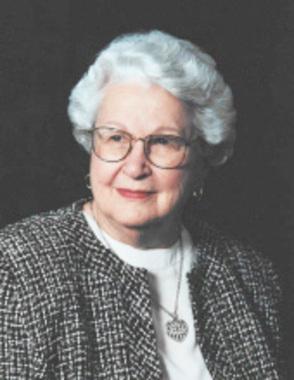 Wilma Jean Atkins Browder