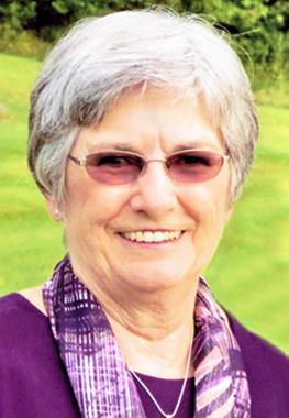 Linda D. Kennedy