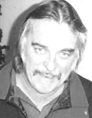 Edward E. Trutwin