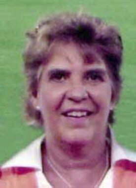 Lora  Koetting Ahee