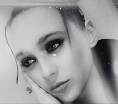 Adriane Caroline Mehuren