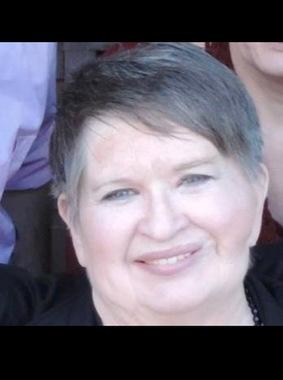 Linda  Boggs